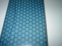 Andover Something Blue Laundry Basket Bolt of Fabric A8831B