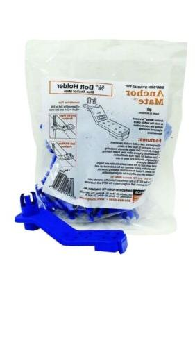 simpson strong tie anchor mate 5 8in
